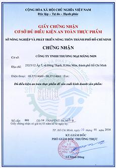 chung-nhan-ve-sinh-an-toan-thuc-pham-bo-nong-nghiep