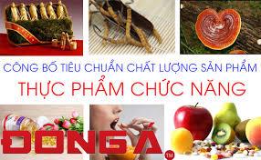 cong-bo-tieu-chuan-chat-luong-thuc-pham-chuc-nang