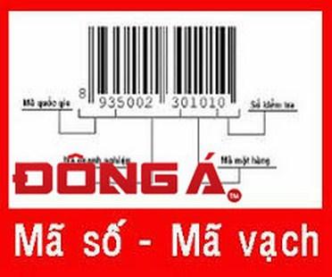 dang-ky-ma-so-ma-vach