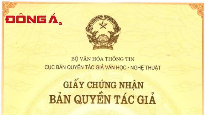 nhung-dieu-can-biet-ve-quyen-tac-gia