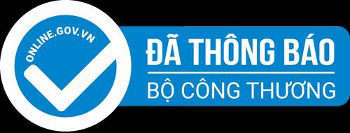 thong-bao-website-thuong-mai-dien-tu-voi-bo-cong-thuong