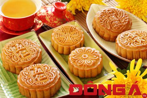 cong-bo-tieu-chuan-chat-luong-banh-trung-thu