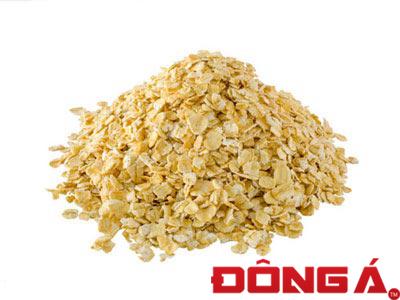 cong-bo-tieu-chuan-chat-luong-ngu-coc-dinh-duong