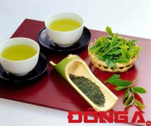 cong-bo-tieu-chuan-chat-luong-san-pham-che