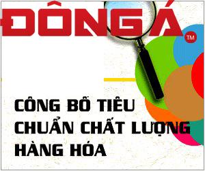 danh-muc-hang-hoa-phai-cong-bo-tieu-chuan-chat-luong