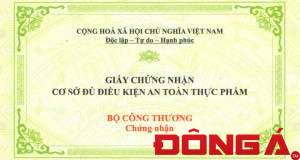 xin-giay-chung-nhan-ve-sinh-an-toan-thuc-pham-bo-cong-thuong