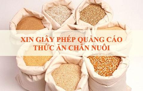 giay-phep-quang-cao-thuc-an-chan-nuoi