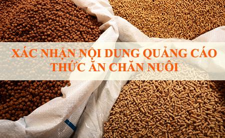 xac-nhan-quang-cao-thuc-an-chan-nuoi