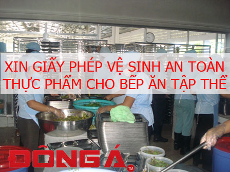 giay-phep-ve-sinh-an-toan-thuc-pham-bep-an-tap-the