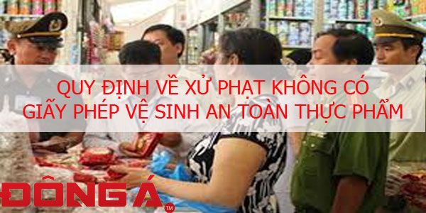 quy-dinh-ve-xu-phat-ve-sinh-an-toan-thuc-pham