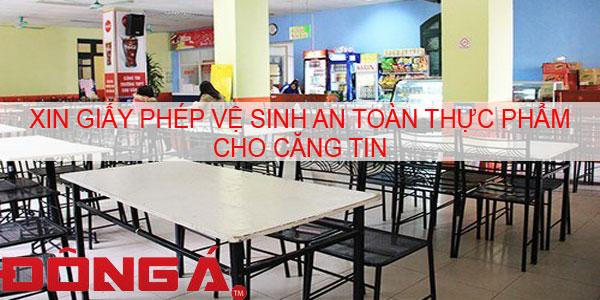 xin-giay-phep-ve-sinh-an-toan-thuc-pham-cho-cang-tin