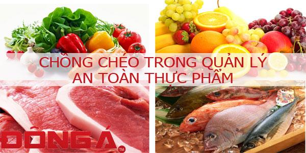 chong-cheo-trong-quan-ly-an-toan-thuc-pham