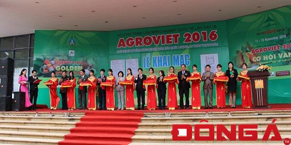 khai-mac-hoi-cho-agroviet-2016