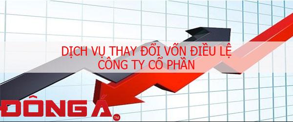 dich-vu-thay-doi-von-dieu-le-cong-ty-co-phan