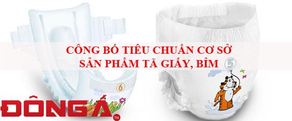 cong-bo-tieu-chuan-co-so-san-pham-ta-giay-bim