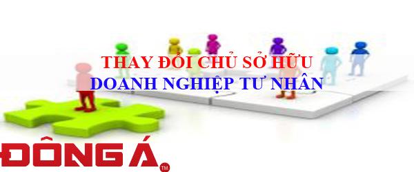 thay-doi-chu-so-huu-doanh-nhan