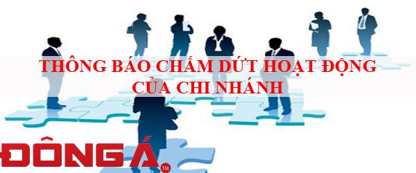 thong-bao-cham-dut-hoat-dong-cua-chi-nhanh