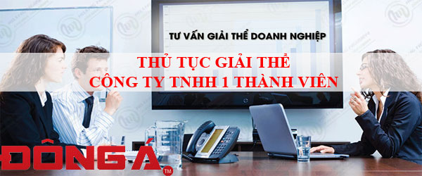 thu-tuc-giai-the-cong-ty-tnhh-1-thanh-vien