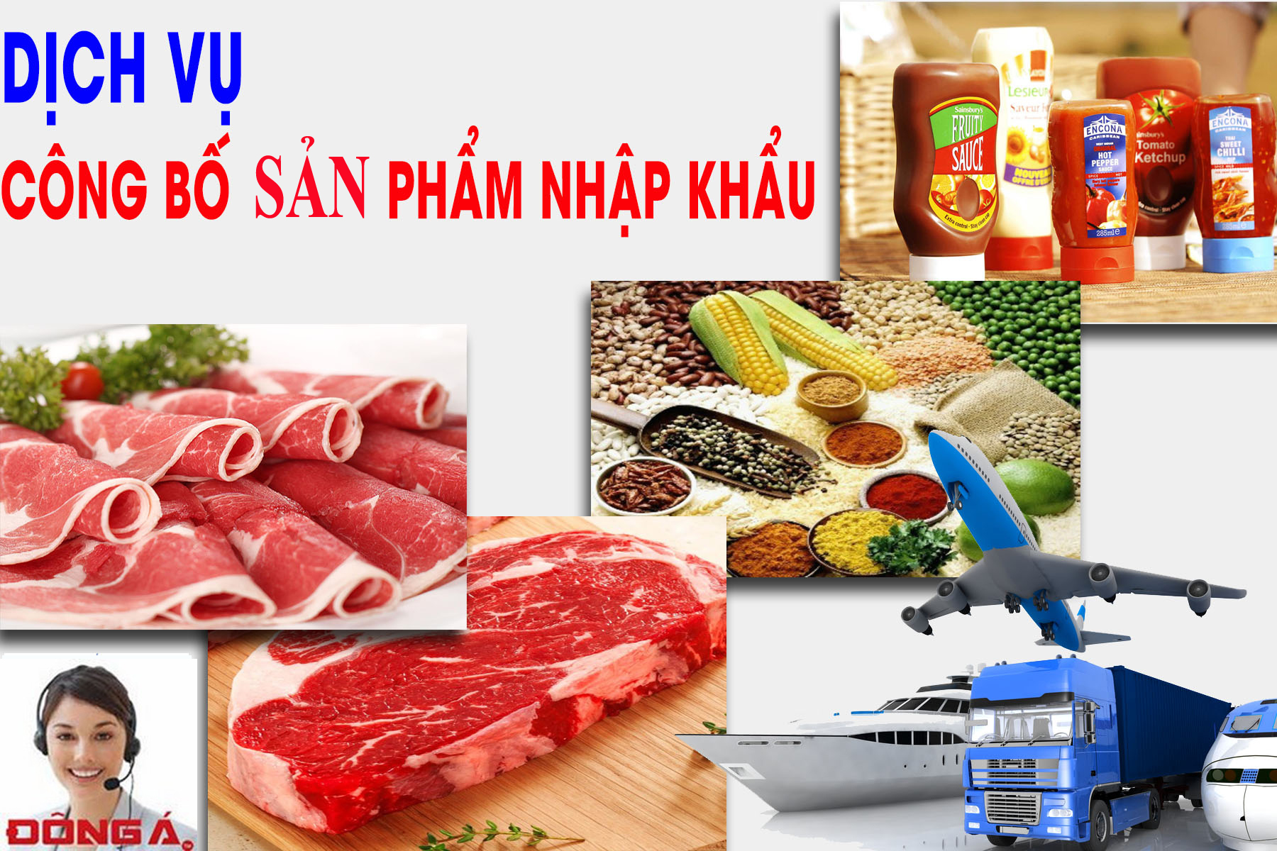 cong-bo-san-pham-nhap-khau