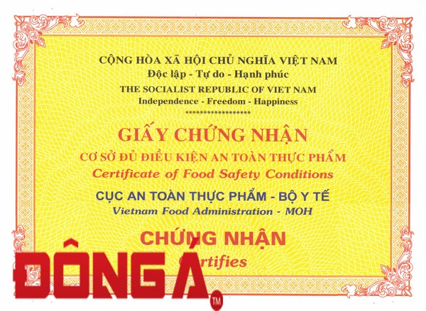 giay-chung-nhan-co-so-du-dieu-kien-ve-sinh-an-toan-thuc-pham
