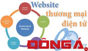 giay-phep-website-thuong-mai-dien-tu-ban-hang