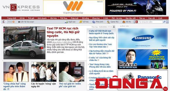 giay-phep-website-tin-tuc
