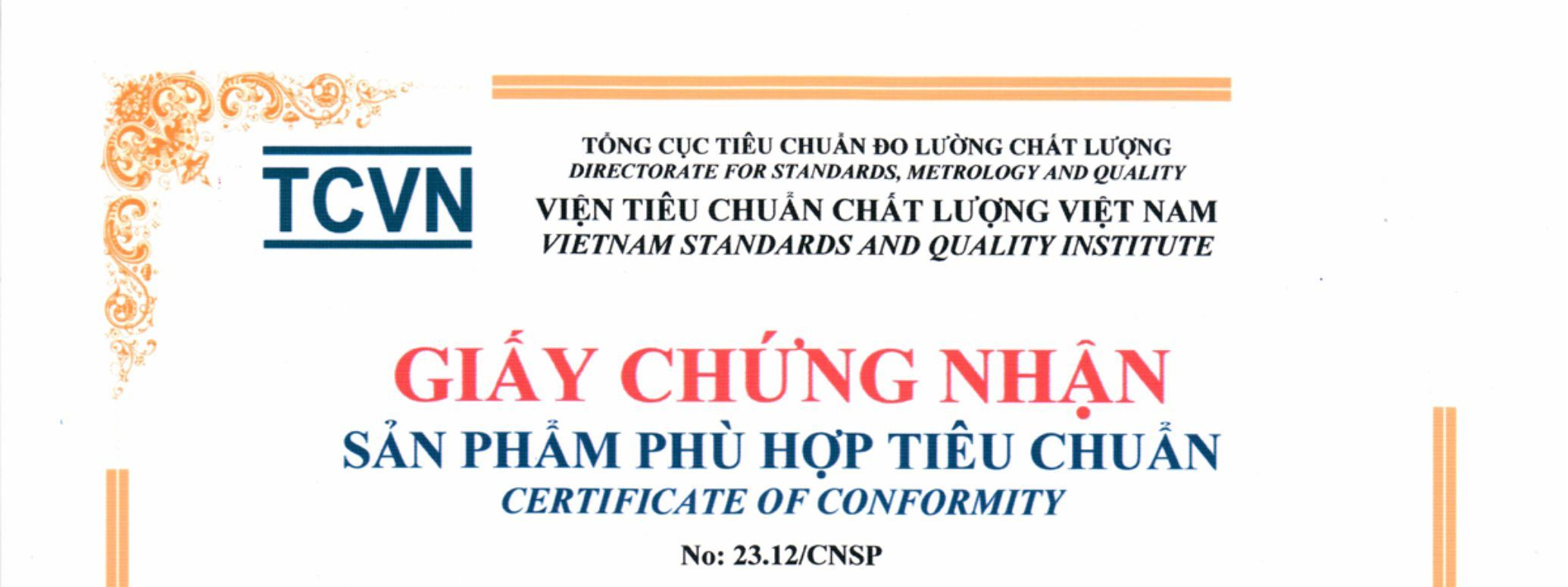 quy-dinh-ve-cong-bo-chat-luong-san-pham