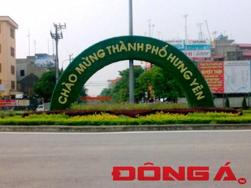 thanh-lap-cong-ty-tai-Hung-Yen