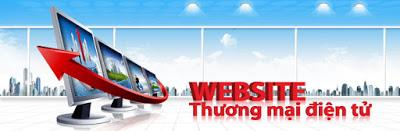 xu-phat-doi-voi-website-khong-dang-ky-voi-bo-cong-thuong
