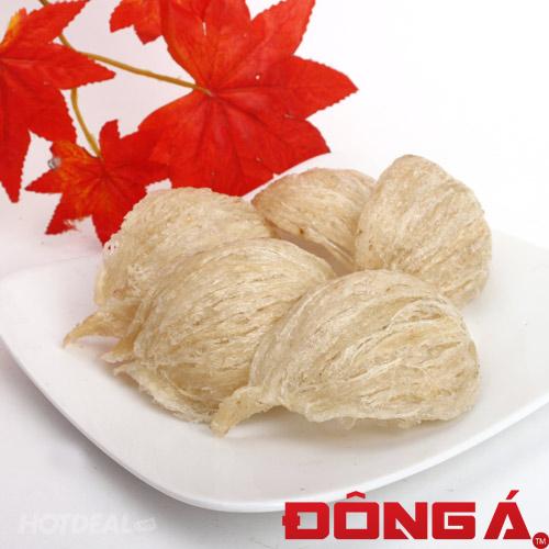 cong-bo-tieu-chuan-chat-luong-yen-sao