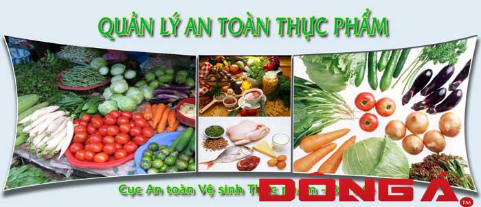 dang-ky-giay-phep-ve-sinh-an-toan-thuc-pham