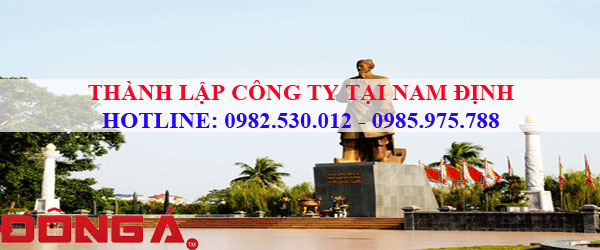 thanh-lap-cong-ty-tai-nam-dinh