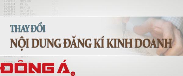 thay-doi-dang-ky-kinh-doanh-cong-ty-tnhh-1-thanh-vien